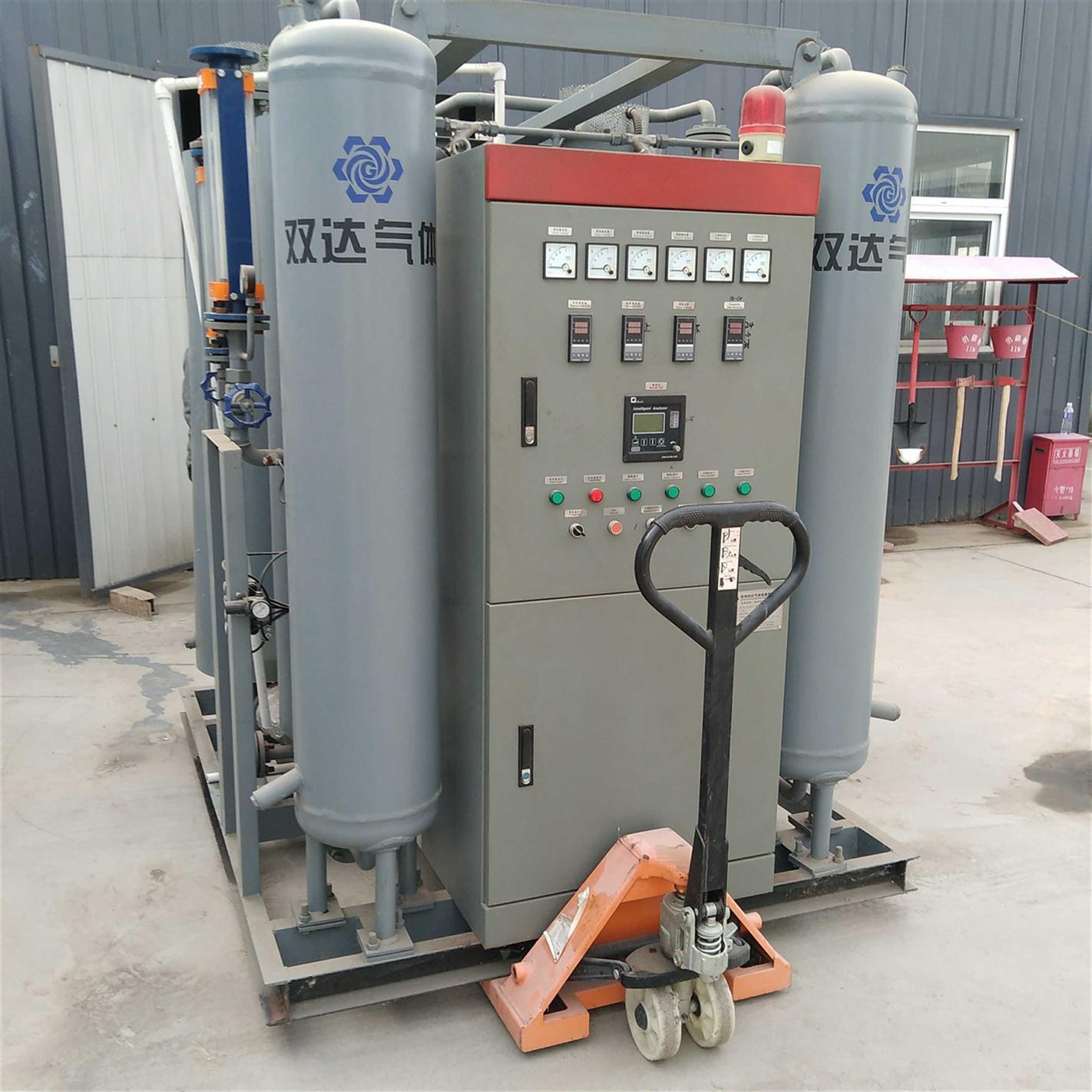 桂林回收二手制药设备厂家