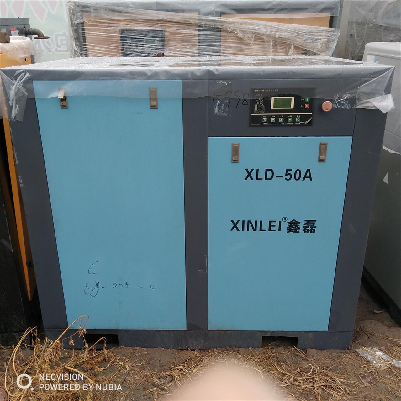 新疆回收饮料厂设备