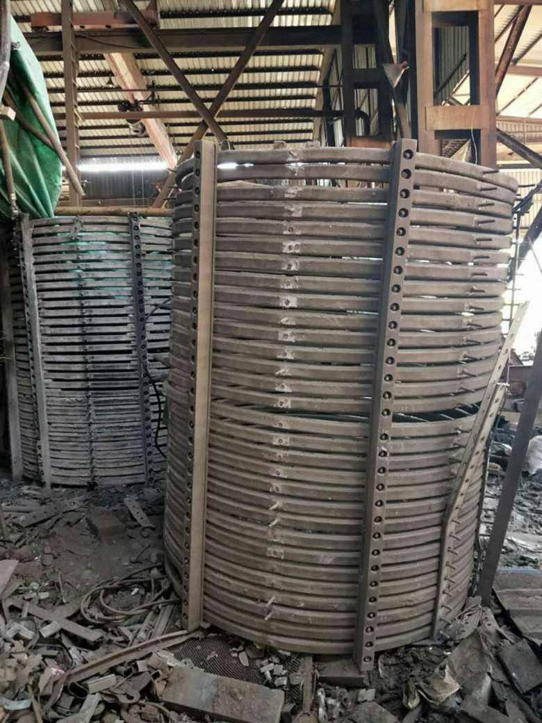 泉安溪高压电缆回收行情