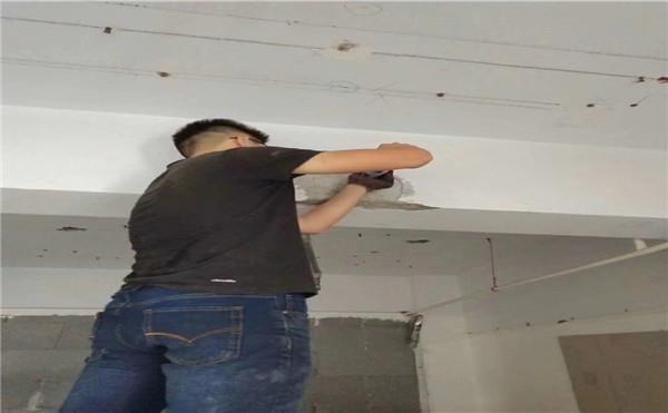 阿坝屋顶承重检测公司