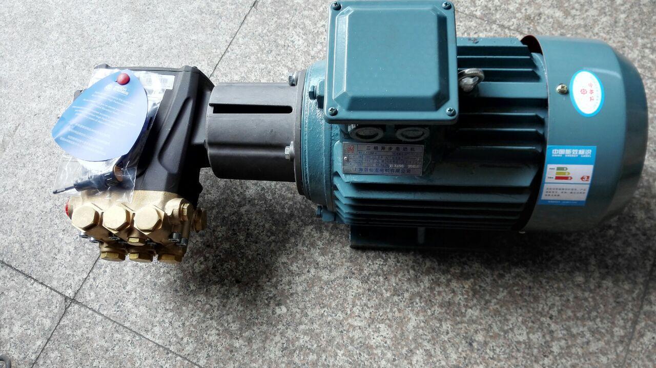 盘锦进口进口高压泵