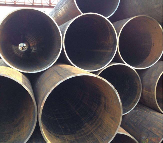 五瓣梅花形钢管,双凸形钢管,双凹形钢管,瓜子形钢管,圆锥形钢管,波纹