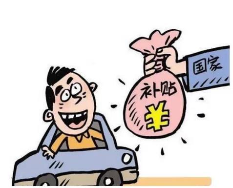 吳中區研發費用政策 滿足資本化條件