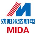 沈陽米達機電設備有限公司