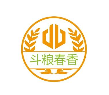 山東斗糧酒業有限公司