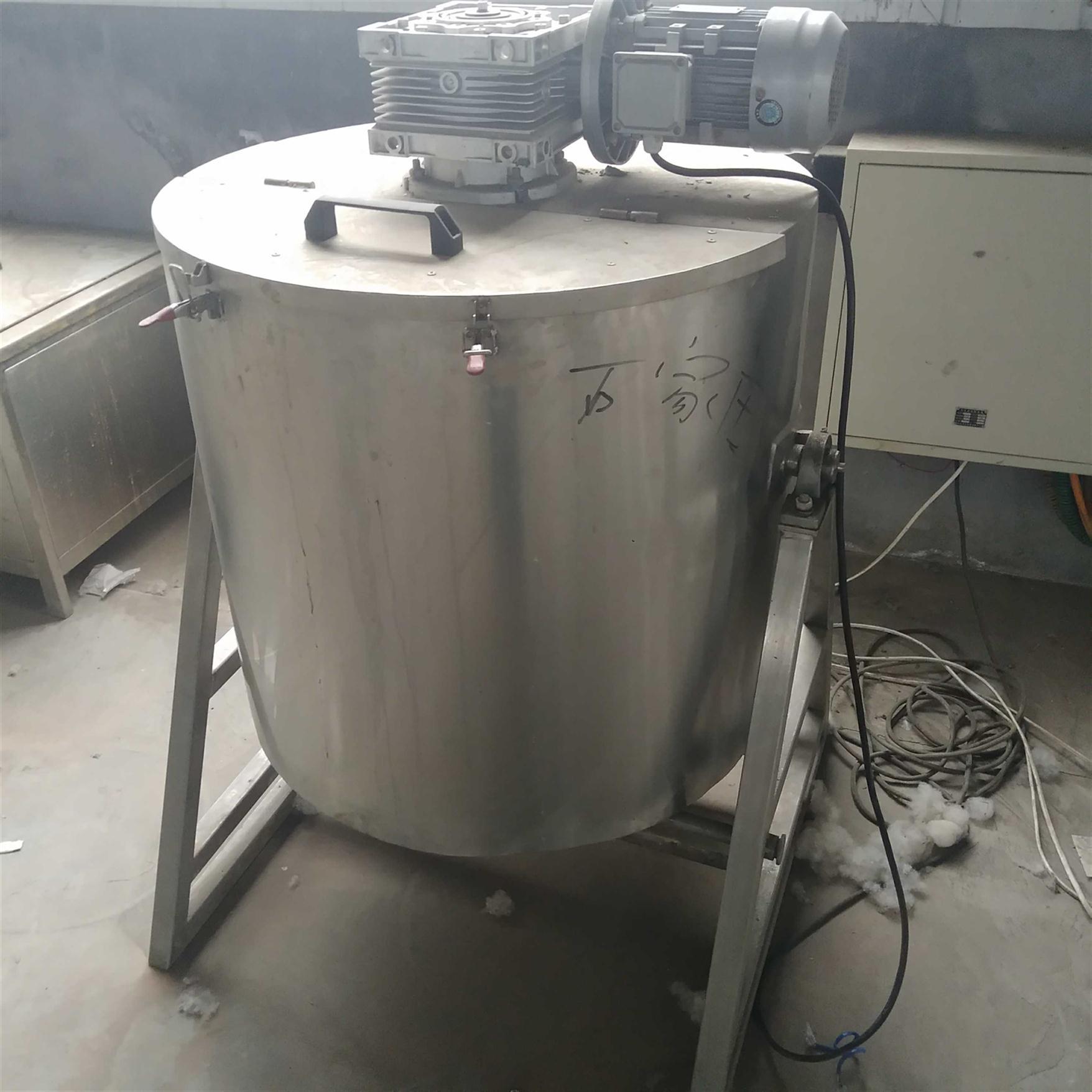 赣州回收二手锂电池生产设备