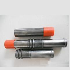 滄州市金響鋼管有限公司