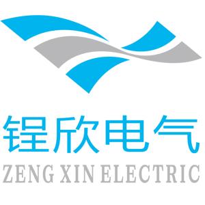 上海锃欣電氣設備有限公司