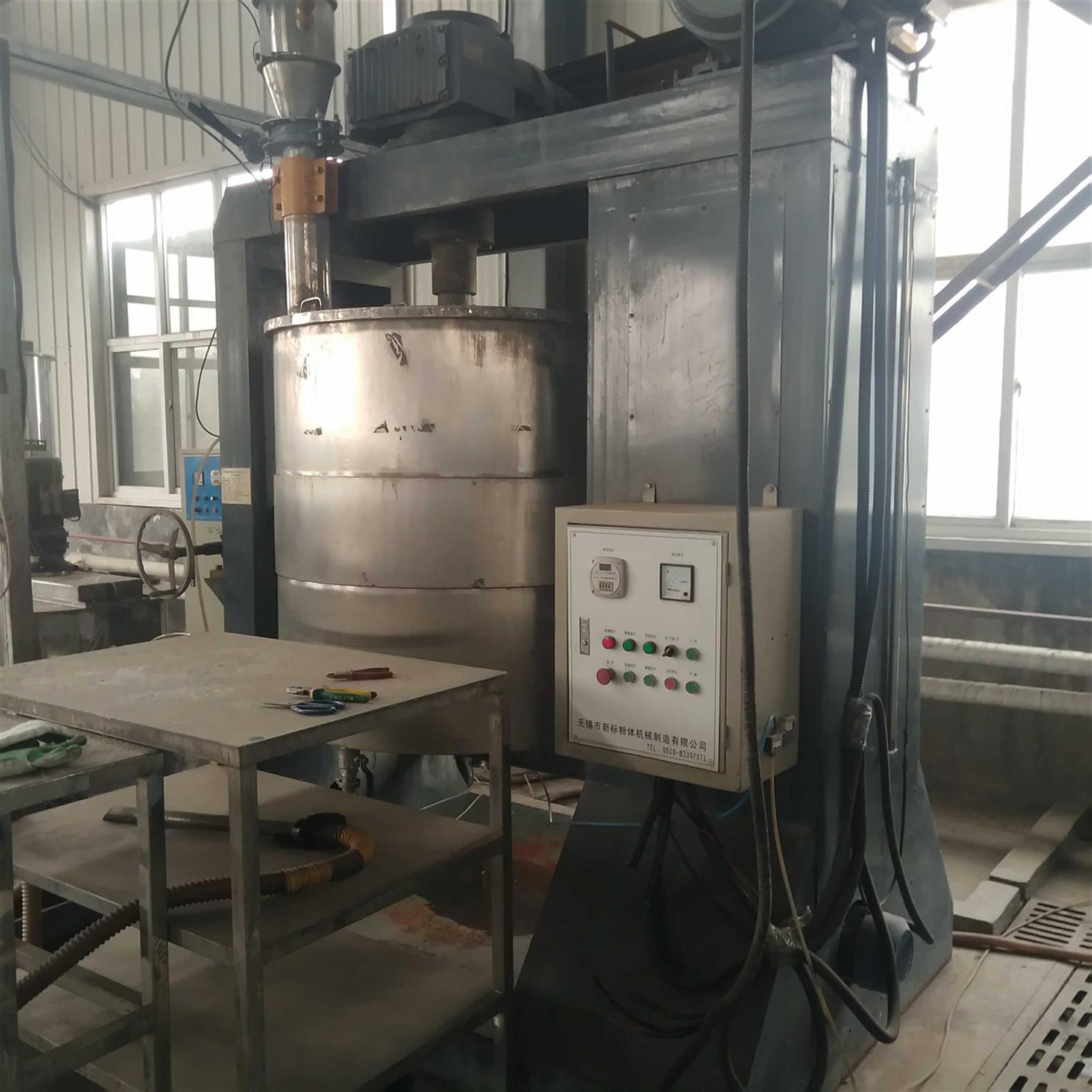 汉中回收二手锂电池生产设备