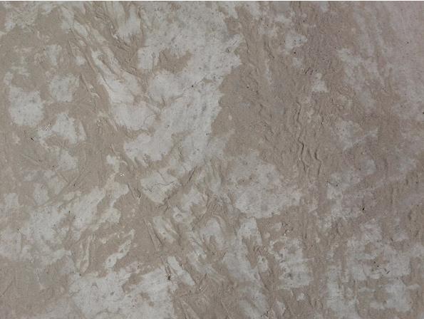 济宁混凝土起砂处理剂供应商