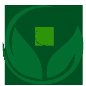 陜西健群景觀木業有限公司