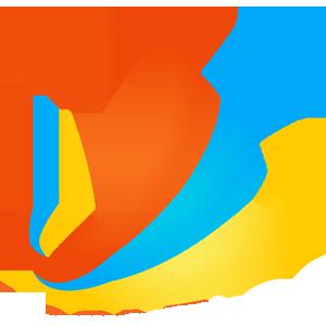 山東征帆信息科技有限公司