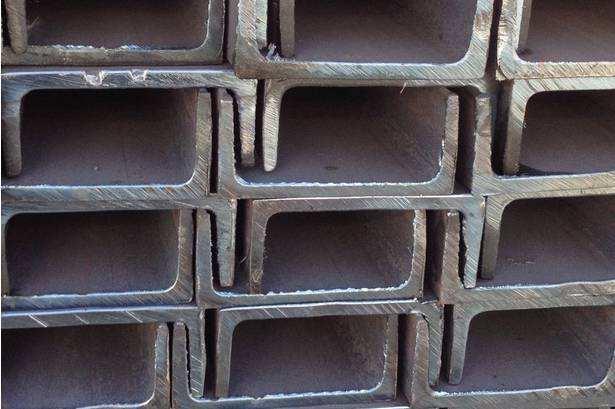玉林工字钢总经销