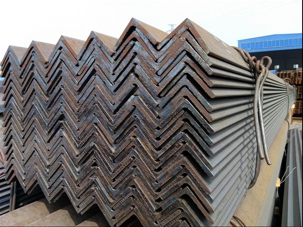 三亚角钢批发厂家