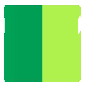 瑞安市港瑞養殖有限公司