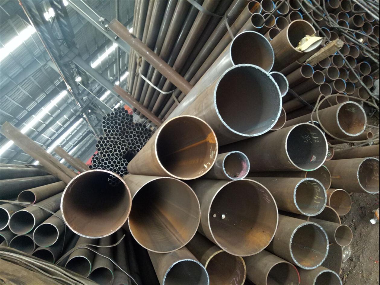 四川特价焊管厂
