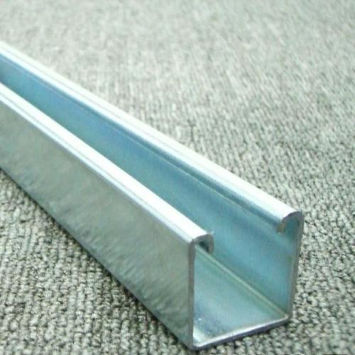 惠州C型钢批发价