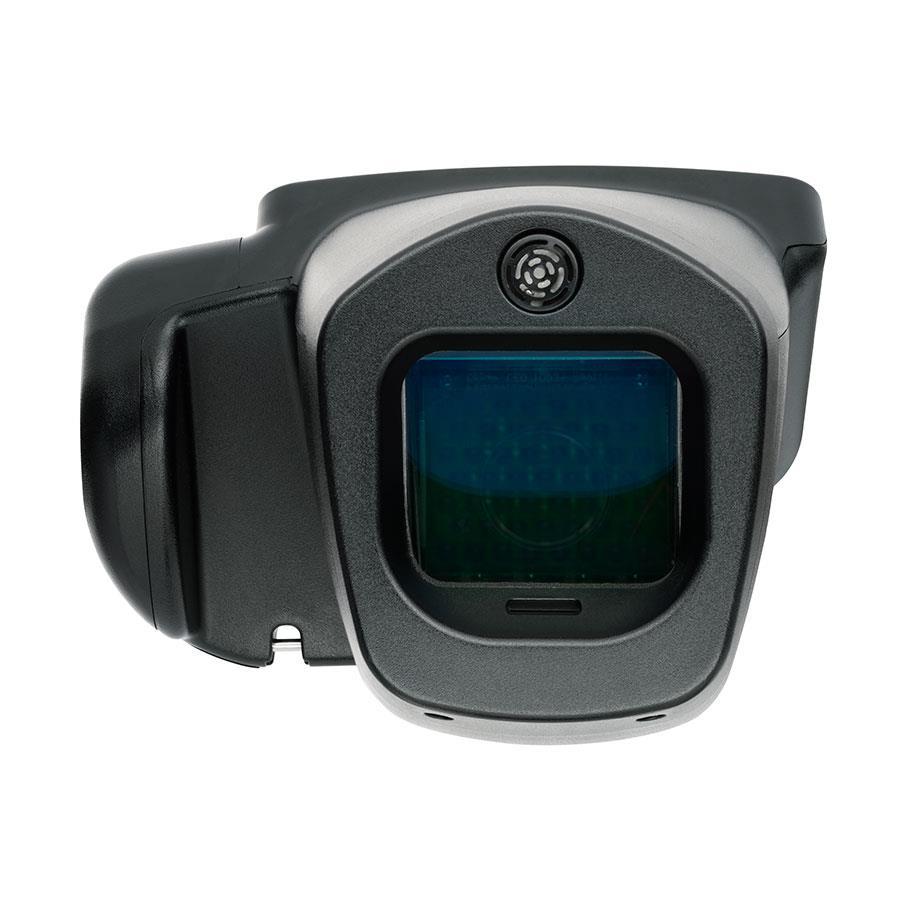 深圳美国伟伦双目视力筛查仪VS100