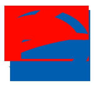 衡陽華菱鋼管有限公司