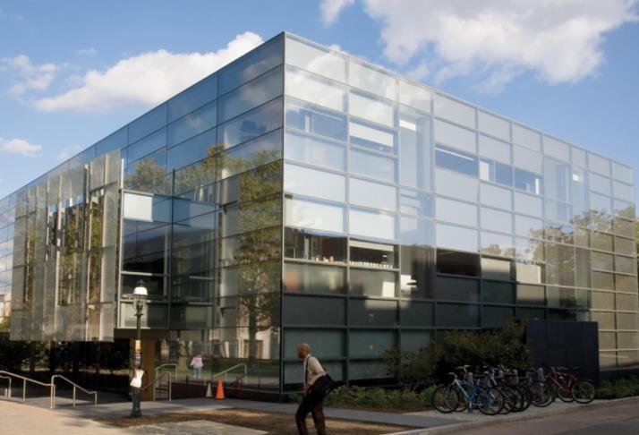 襄阳建筑工程设计公司