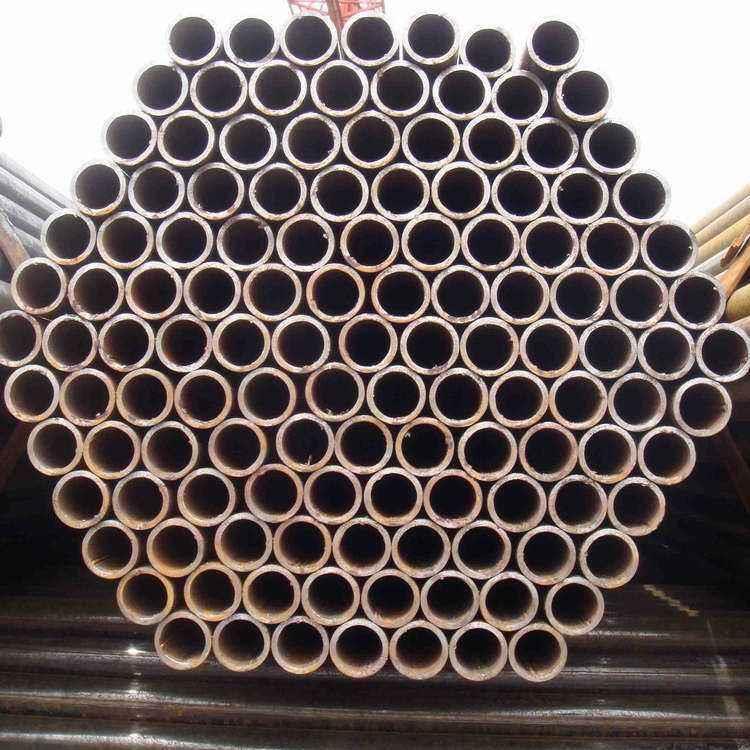 清远焊管加工厂