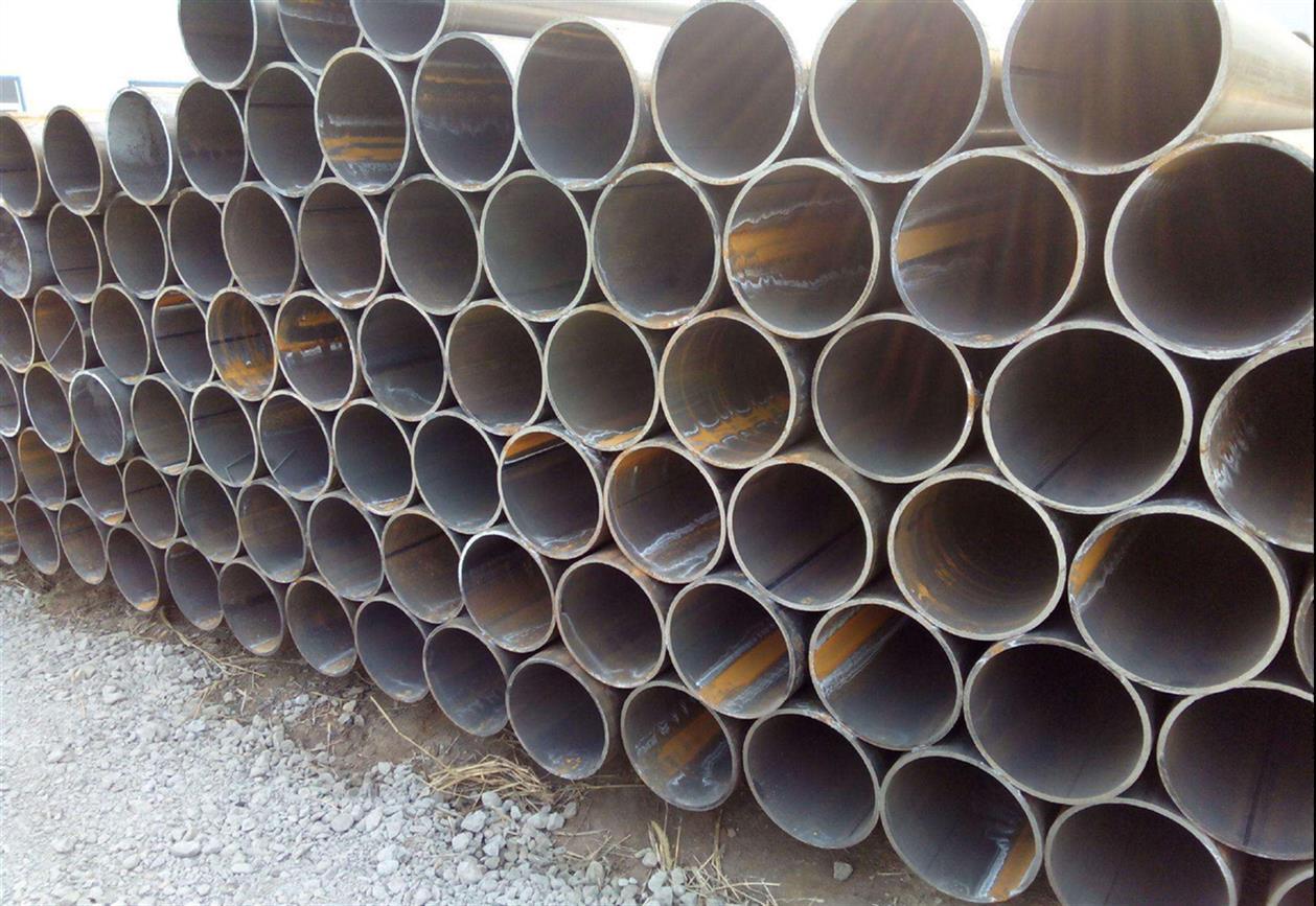 贵港焊管加工厂