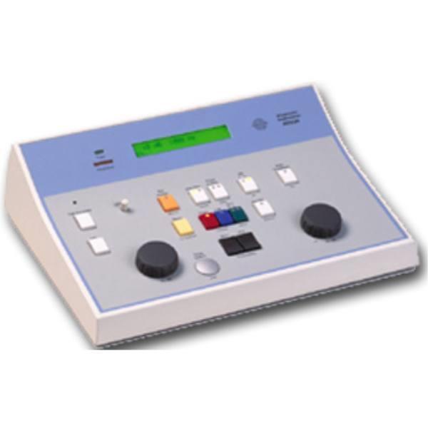 济南丹麦国际听力AD226听力计