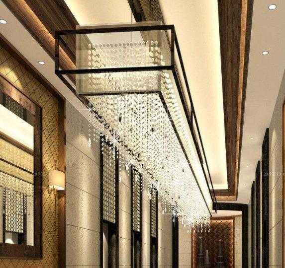 广州工业设计公司