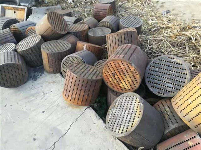 萍乡石墨板回收厂家