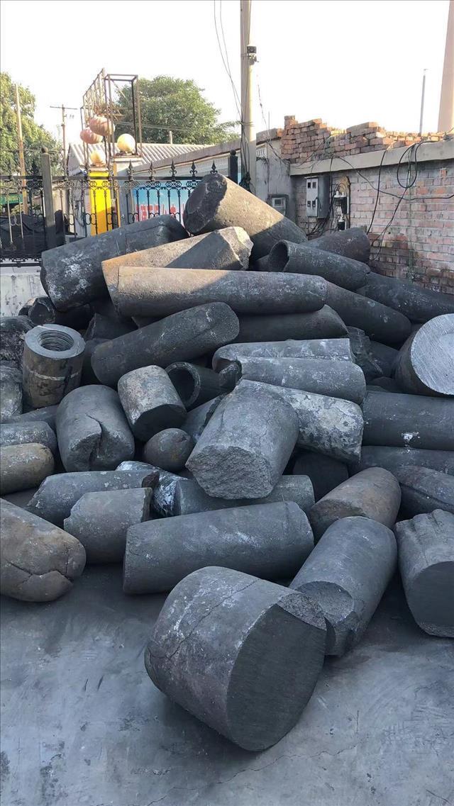 芜湖石墨板回收