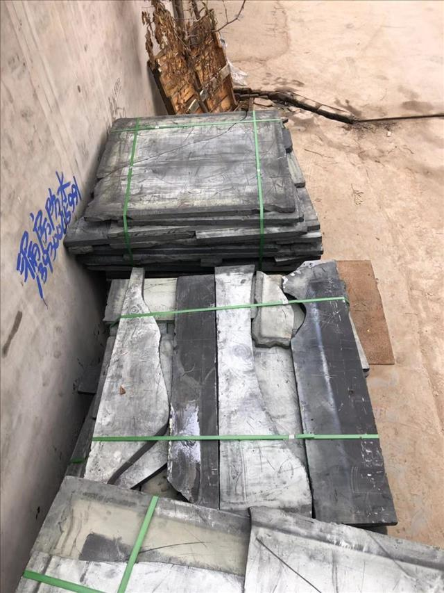 朔州石墨板回收