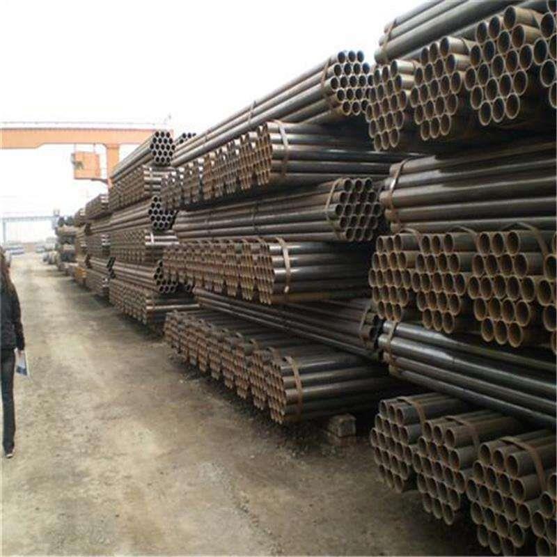 惠州焊管厂家