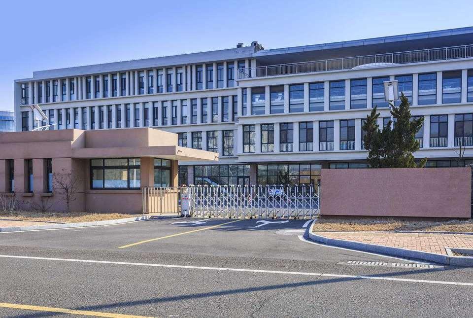 恩施厂房安全检测第三方机构