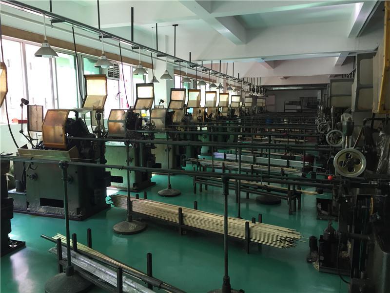 验厂厂房承重检测单位