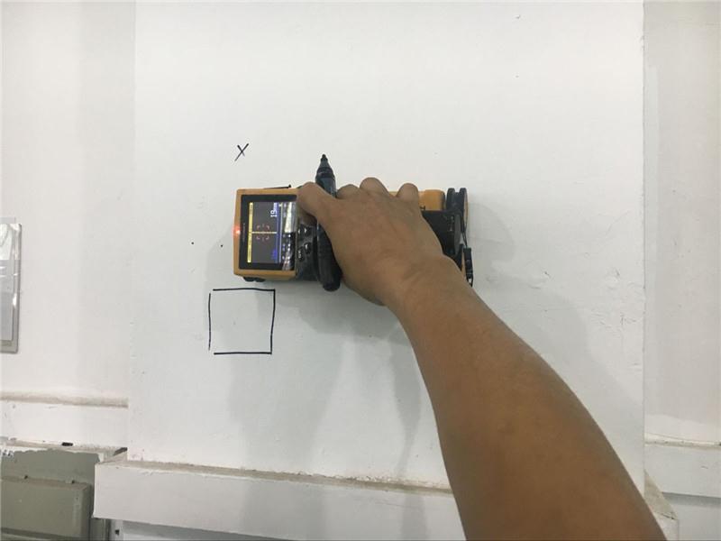 楼面承重检测机构