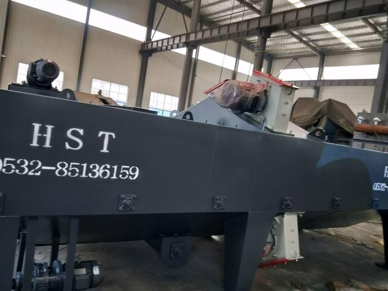 內蒙古烏蘭察布察哈爾混凝土噴丸設備銷售廠家