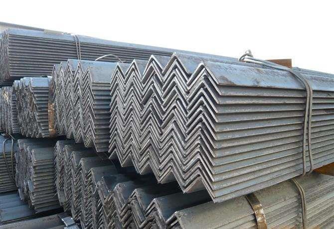 珠海角钢生产厂家