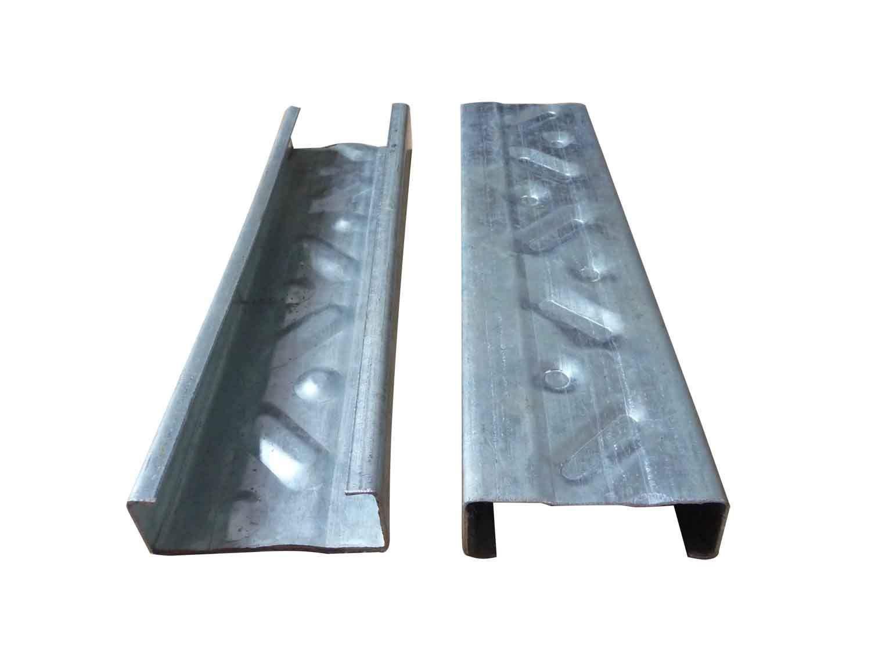 广州C型钢价格
