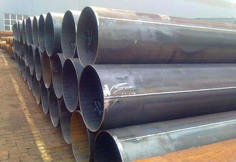 梅州焊管生产厂家