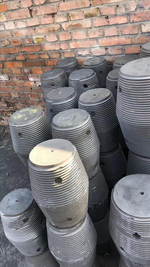 荆州石墨板回收厂家