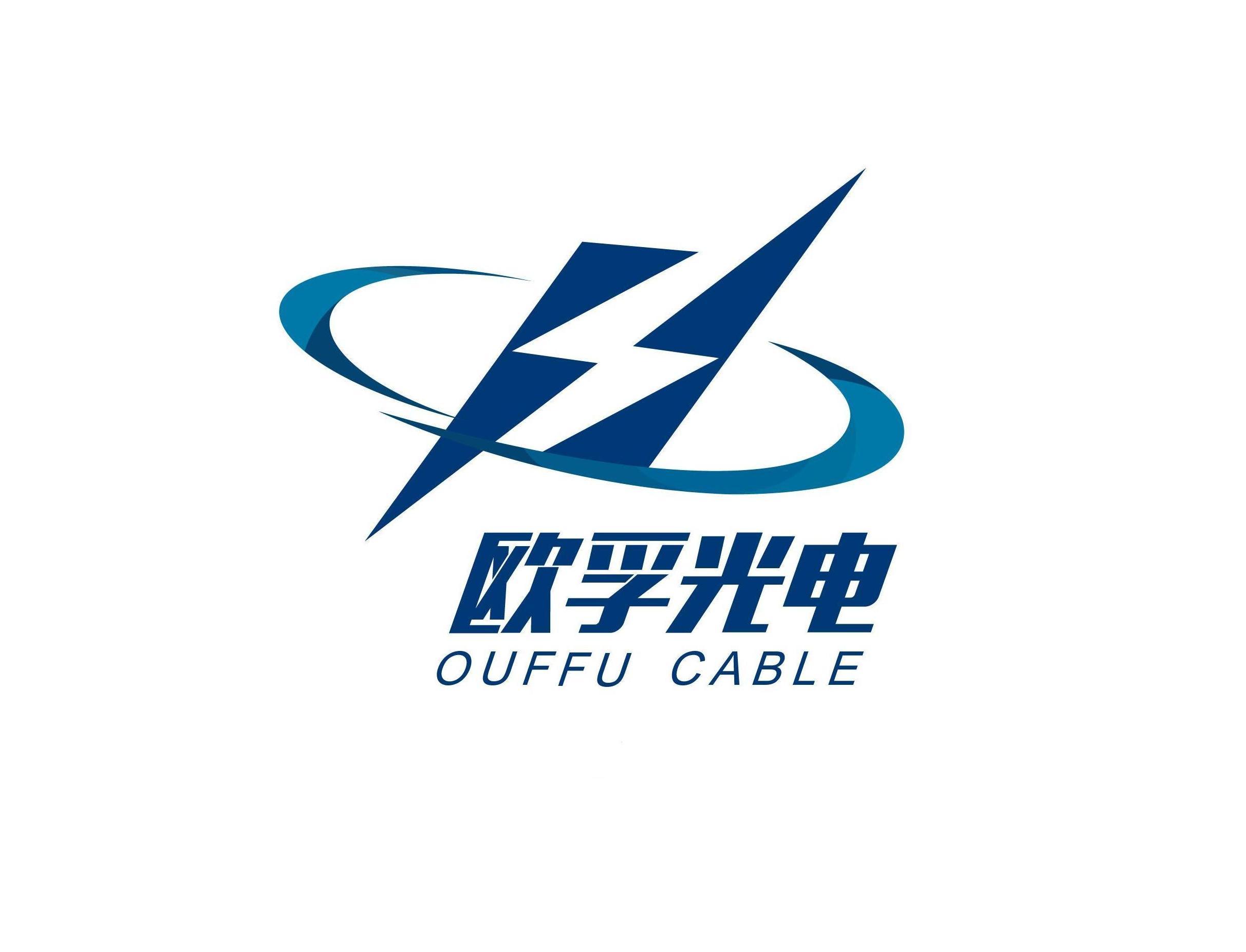 吉林歐孚光電通訊設備有限公司沈陽分公司