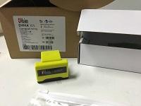 绍兴EMMA呼末二氧化碳检测仪