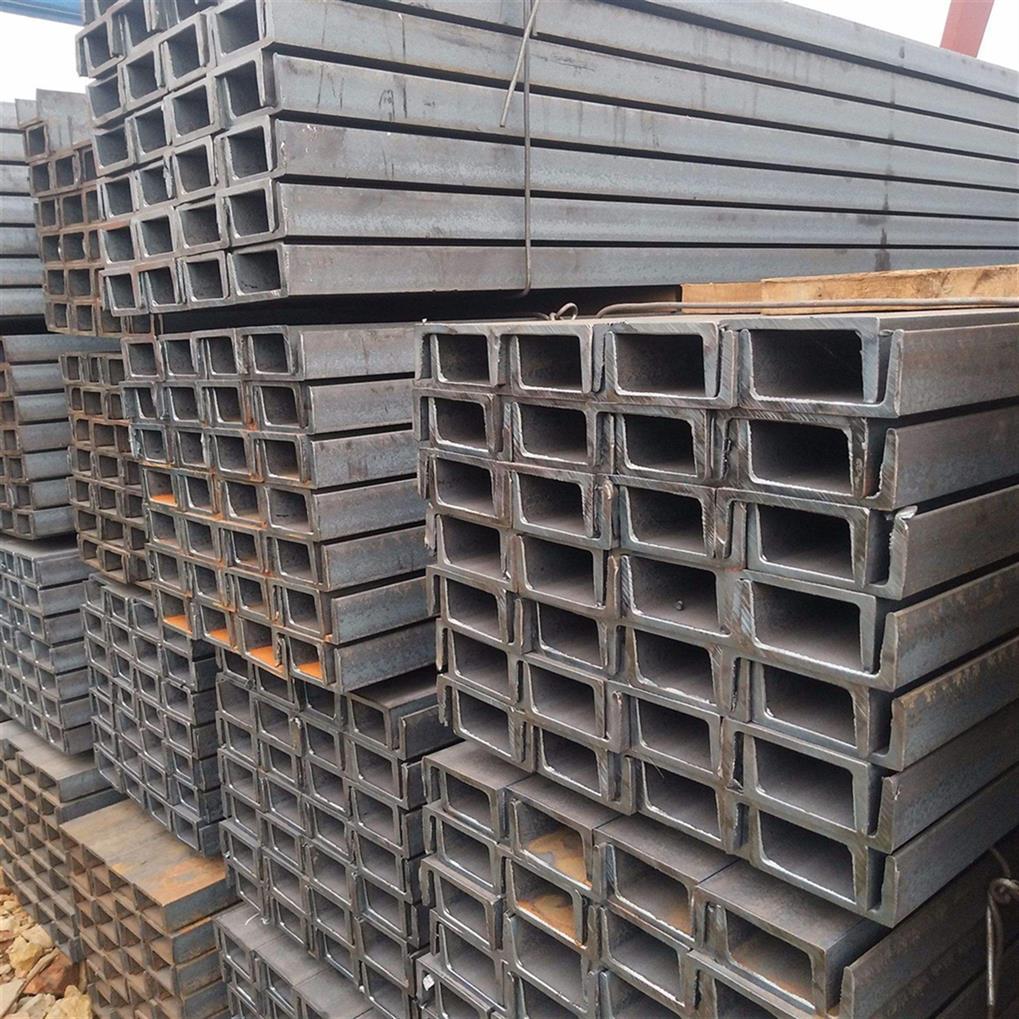 柳州槽钢生产厂家