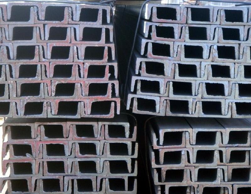 佛山槽钢价格 专业生产厂家