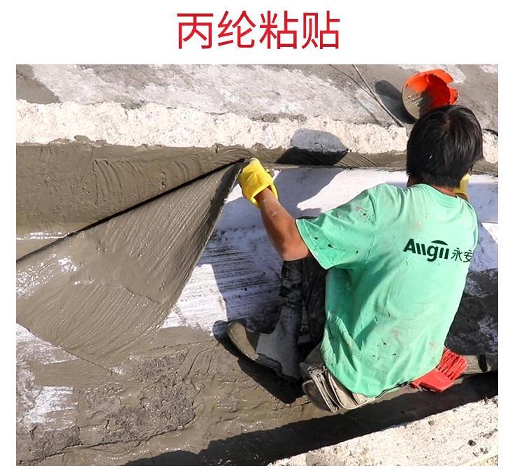 东营108冷水速溶胶粉生产厂家