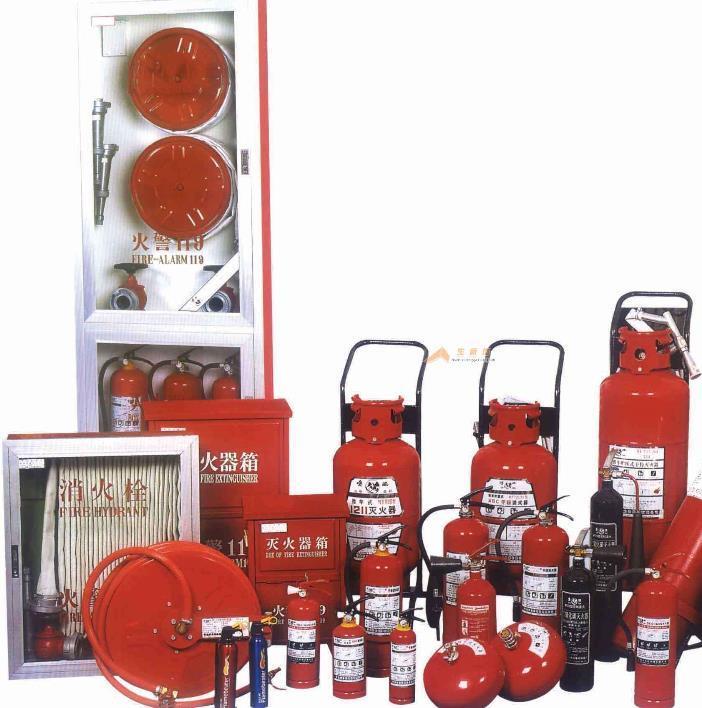 西安消防装饰设计公司促销