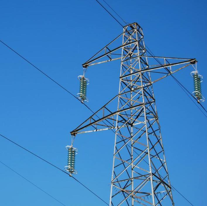 送变电设计公司