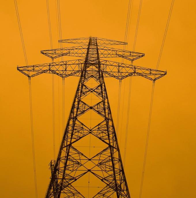 全国送变电设计促销