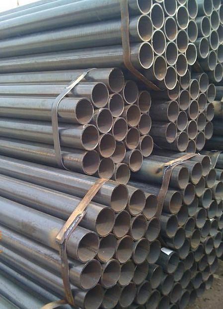 广东焊管厂家 新批发价格