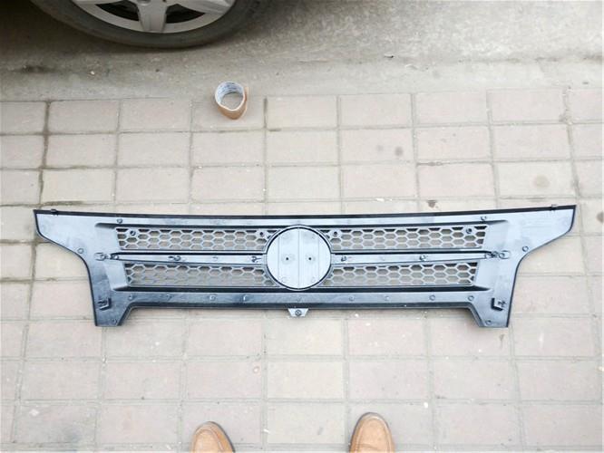 中山东风凯普特N300驾驶室总成空壳配件